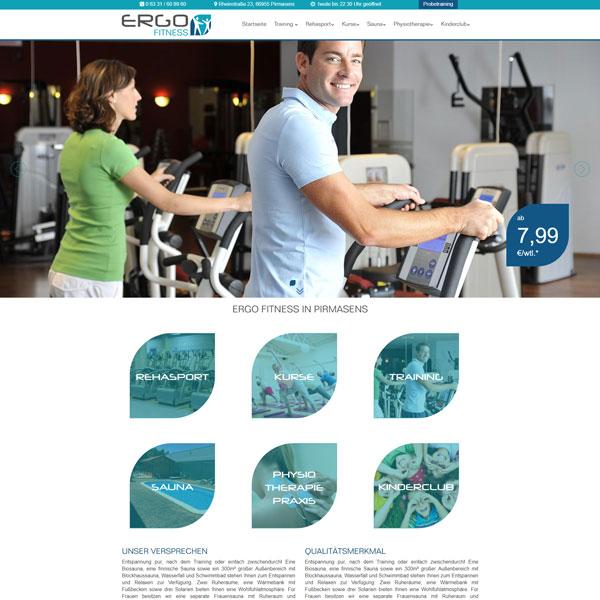 ergo-fitness-ps.de